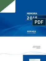 Memoria 2015 Web1