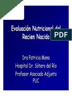 EN_recien_nacido_Dra_Mena.pdf