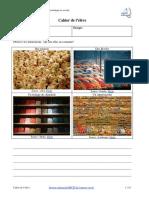 eleve_industrialisation.pdf