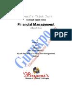 Financial_Manage.pdf