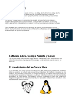 Expo Sic Ion Sobre Ubuntu Linux 1202816012361777 2