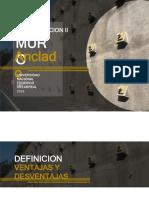 EXPOSICIÓN_MURO ANCLADO.pptx