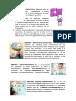 MÉTODOS DE INVESTIGACION CIENTIFICA.docx