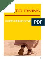 Lectio XXI B1.pdf