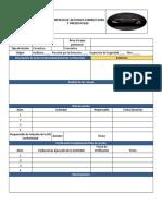 FORMATO ACCIONES CORRECTIVAS Y PREVENTIVAS.docx