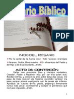 Lectio XXI B1
