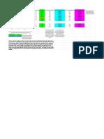 Biohack's Processing Profitability.pdf