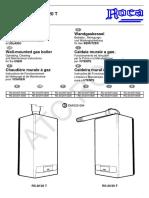 2-MANUAL-INSTRUCCIONES-RS-20-20-F-Y-T.pdf