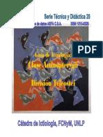 20-Teleósteos- Osteoglossiformes- Clupeiformes.pdf