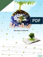 Educacao Ambiental uma introdução