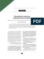 Comunicar-4-Feria-52-56.pdf