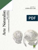 ApostilaAN002-WEB.pdf