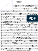 0615174724-kell-smith-era-uma-vez.pdf