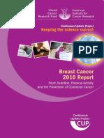 Breast-Cancer-2010-Report.pdf