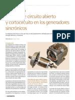 Pruebas de circuito abierto y corto circuito en generadores.pdf