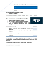 tarea 2 instrucciones - direccion y planificacion de RR.HH.pdf