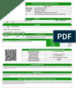 FACTURA_FNPE_20889473_Aug_Fri.pdf