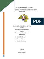 POTENCIAL ENERGETICO.docx
