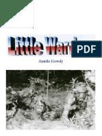 133469821-Little-Warriors-Booklet.pdf
