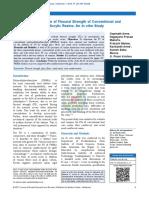 JDentResRev419-1697567_044255.pdf
