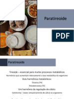 Fisiologia - 20 - Paratireoide.pdf