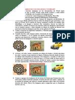 EJERCICIO-CON-IMÁGENES-Y-WORDART.pdf