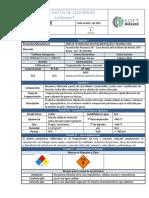 DGGI-III # HOJA DE SEGURIDAD.pdf