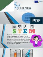 Scientix.pptx