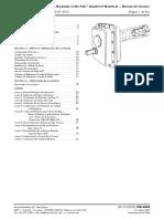 Kipdf.com Tabla de Contenido Tamaos Pagina 1 de 44 Unidades 5aebc9627f8b9aa78c8b45f1