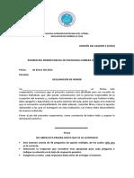 2S-2014 EXAMEN PSICOLOGIA TURISMO VERSION 0.pdf