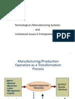 TET Material 1 BPlan TechnoEconomicFeasibility 25.08.2015