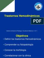 03.trastornoshemodinamicos