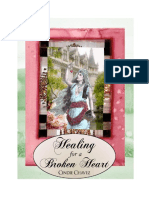Healing-for-a-Broken-Heart-2nd-Edition-May-2014.pdf