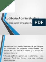 A.Administrativa - Fernández Arenas (1).pptx