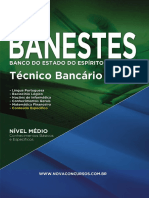 APOSTILA banestes_-_es_nova.pdf