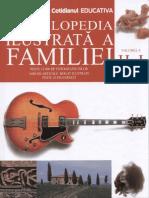 Enciclopedia Ilustrata a Familiei - Vol.08_H-I