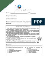 evaluacion 5°lenguaje.docx