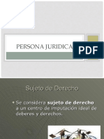 Persona Juridica 10
