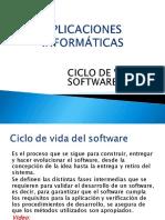 API-Cap1-02-Ciclodevida.pdf