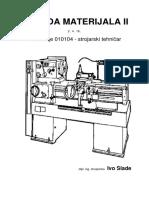 skripta_-_obrada_materijala_ii_-i_dio.compressed.pdf