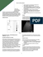 Testing Procedure Ultrasound.pdf
