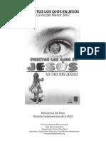 Sermones Voz de la Juventud 2010