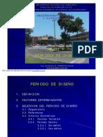 Clase 1  PERIODO DE DISEÑO_2007_1.pdf