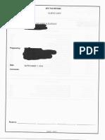2017-HAWLEY-Tax-Returns.pdf