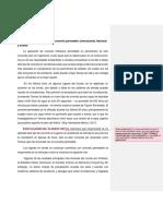 Antecedentes de aplicación del concreto permeable.docx