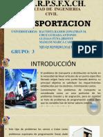 TRANSPORTACION completo NG3.pptx