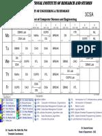 Classwise (Session July-Dec 2018 copy 2) - 26.7.18.pdf
