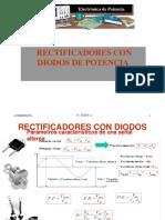Rectificadores_con_diodos_ep_066C.pdf