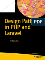 Design Patterns in PHP and Laravel.pdf