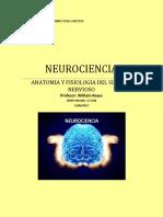 Neurociencias.docx